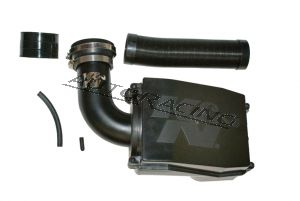 K&N Fuel Injection Performance Kit 57S-9501