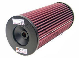 K&N ilmansuodatin E-4810
