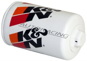 K&N öljynsuodatin HP-2005