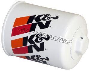 K&N öljynsuodatin HP-2008