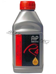 AP-RACING Radi-CAL™ R4