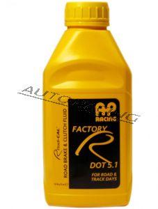 AP-RACING Factory R DOT 5.1