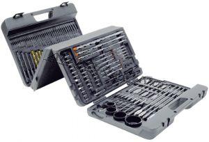 Performance Tool W1368 Porasarja