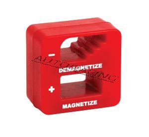 Performance Tool W471 Magnetisoija