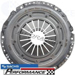 Sachs 883082999523 asetelma Opel