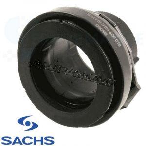 Sachs 3151600513 painelaakeri BMW