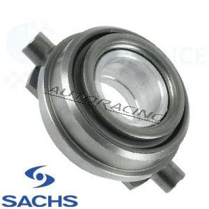 Sachs 3151600558 painelaakeri Mitsubishi, Subaru