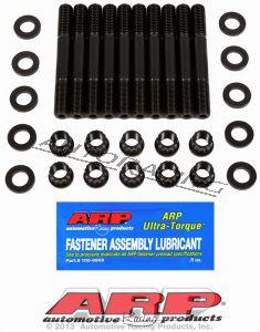 ARP runkol. pinnapsrj Ford OHC 2.0