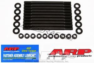 ARP kannen pinnapsrj Ford 1.6 Escort M10