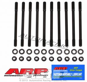 ARP kannen pinnapsrj Nissan SR 20 M11