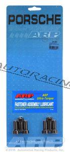 ARP 204-2802 Vauhtipyöränpultti srj