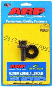 ARP 207-2501 Värinänvaimentimenpultti srj