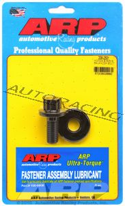 ARP 208-2501 Värinänvaimentimenpultti srj