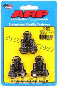 ARP 102-2201 Runkolaakerin pultti srj