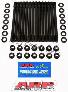 ARP kannen pinnapsrj BMW M30 6-syl