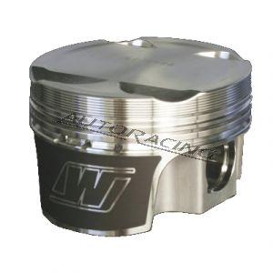 Mäntäsrj Honda H22/H23 87mm