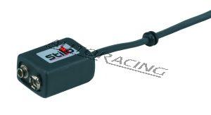 12V adapteri