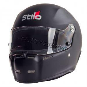 Stilo ST5F N CMR 2016 umpikypärä koko 59