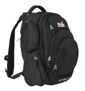 STILO BACKPACK reppu
