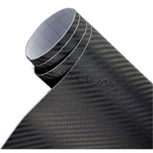 carbon-look 3d tarra