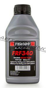FERODO FRF340 RACING BRAKE FLUID