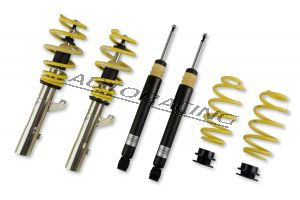 ST X Coilover-sarja Ford Mustang ST13230045