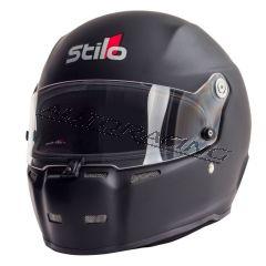 Stilo ST5F N CMR 2016 umpikypärä koko 56