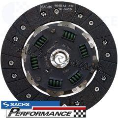 Sachs 881861999864 kytkinlevy Ford, Mitsubishi
