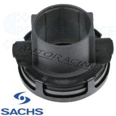 Sachs 3151231031 painelaakeri BMW