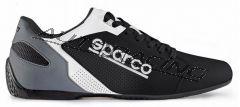 Sparco SL-17 kävelykenkä  koko 44