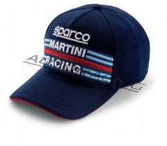 SPARCO martini racing LIPPIS