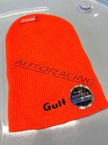 Gulf pipo oranssi