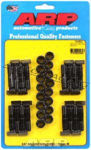 ARP 124-6002 kiertokangen pulttisarja