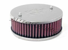 K&N Custom Air Filter Assembly 56-9038