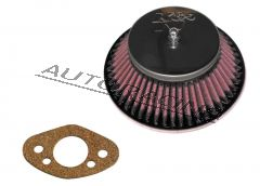 K&N Custom Air Filter Assembly 56-9335