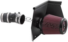K&N Fuel Injection Performance Kit 57-6005
