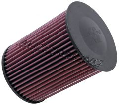 K&N ilmansuodatin E-2993