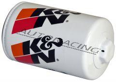 K&N öljynsuodatin HP-2009