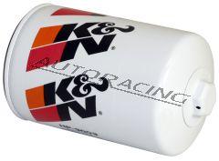 K&N öljynsuodatin HP-3003