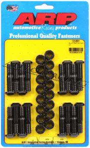 ARP 125-6001 Kiertokangen pultit