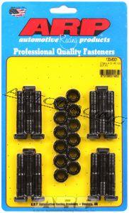 ARP 133-6001 Kiertokangen pultit