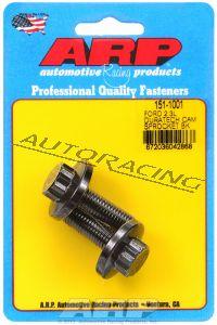 ARP 151-1001 Nokkapyöränpulktti srj